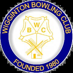 Wigginton Bowling Club